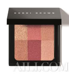 "BOBBI BROWN 2018新年礼盒限量上市 教你如何""犬系示爱"""